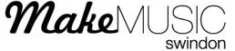 MakeMUSIC_Swindon_logo